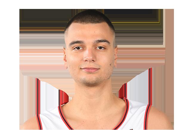 https://a.espncdn.com/i/headshots/mens-college-basketball/players/full/4066693.png