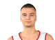 https://a.espncdn.com/i/headshots/mens-college-basketball/players/full/4066693.png