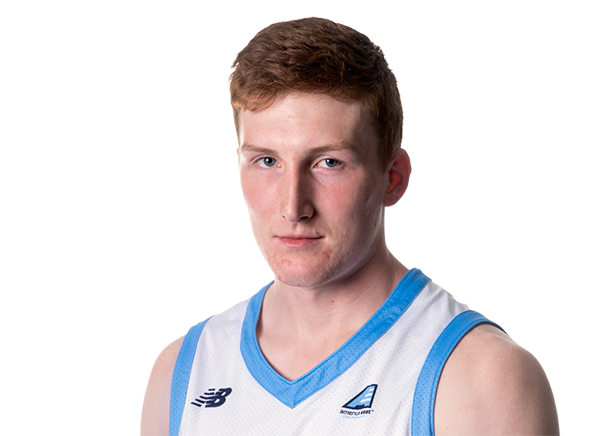 https://a.espncdn.com/i/headshots/mens-college-basketball/players/full/4066695.png