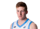 https://a.espncdn.com/i/headshots/mens-college-basketball/players/full/4066695.png