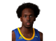 https://a.espncdn.com/i/headshots/mens-college-basketball/players/full/4066700.png