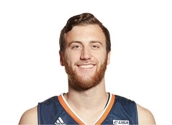 https://a.espncdn.com/i/headshots/mens-college-basketball/players/full/4066709.png