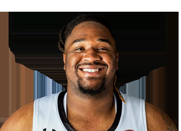 https://a.espncdn.com/i/headshots/mens-college-basketball/players/full/4066711.png