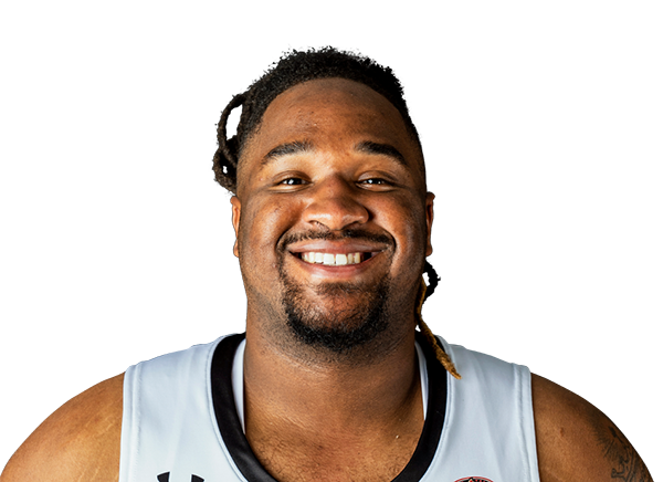 https://a.espncdn.com/i/headshots/mens-college-basketball/players/full/4066711.png