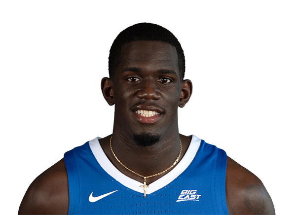 https://a.espncdn.com/i/headshots/mens-college-basketball/players/full/4066720.png
