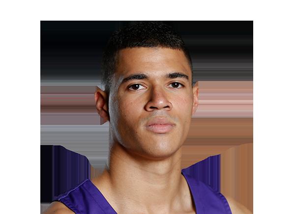 https://a.espncdn.com/i/headshots/mens-college-basketball/players/full/4066721.png