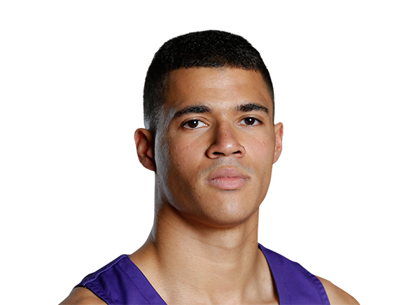 https://a.espncdn.com/i/headshots/mens-college-basketball/players/full/4066721.png
