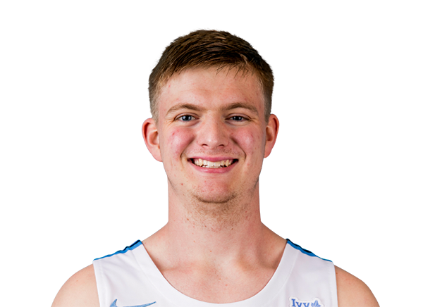 https://a.espncdn.com/i/headshots/mens-college-basketball/players/full/4066724.png