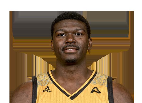 https://a.espncdn.com/i/headshots/mens-college-basketball/players/full/4066726.png