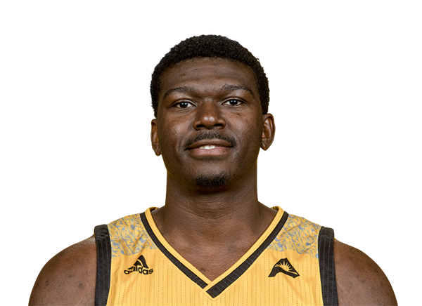 https://a.espncdn.com/i/headshots/mens-college-basketball/players/full/4066726.png