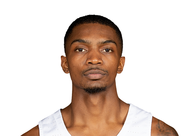 https://a.espncdn.com/i/headshots/mens-college-basketball/players/full/4066727.png