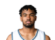 https://a.espncdn.com/i/headshots/mens-college-basketball/players/full/4066728.png