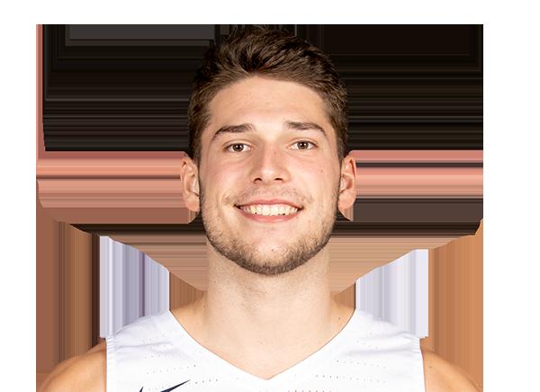 https://a.espncdn.com/i/headshots/mens-college-basketball/players/full/4066730.png