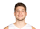 https://a.espncdn.com/i/headshots/mens-college-basketball/players/full/4066730.png