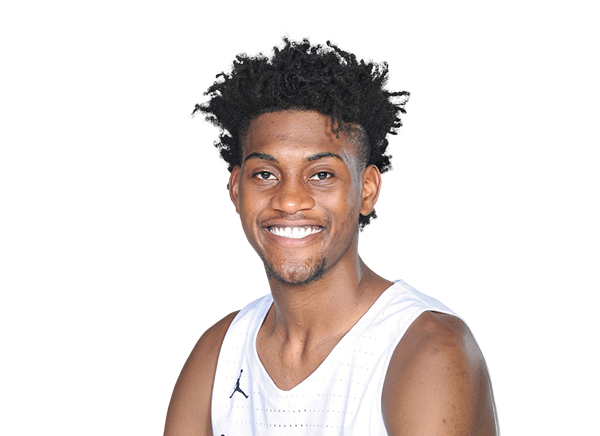 https://a.espncdn.com/i/headshots/mens-college-basketball/players/full/4066731.png