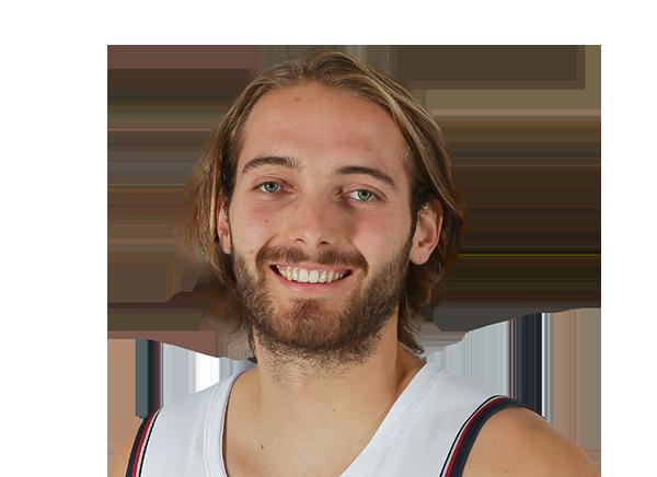 https://a.espncdn.com/i/headshots/mens-college-basketball/players/full/4066733.png