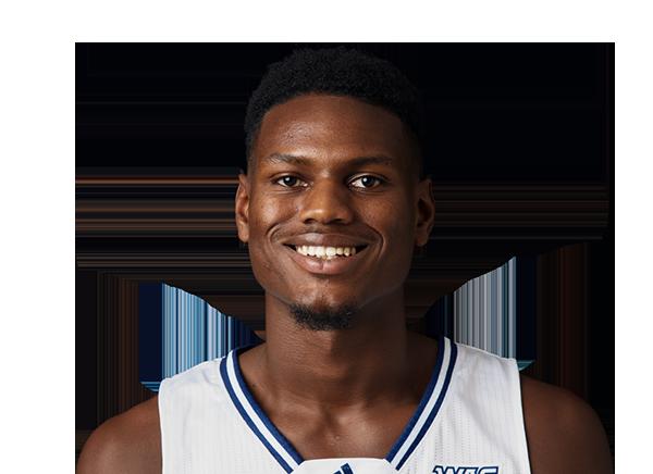https://a.espncdn.com/i/headshots/mens-college-basketball/players/full/4066734.png