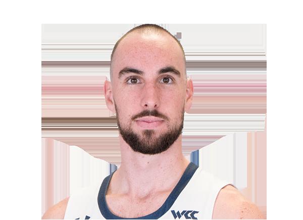 https://a.espncdn.com/i/headshots/mens-college-basketball/players/full/4066735.png