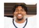 https://a.espncdn.com/i/headshots/mens-college-basketball/players/full/4066740.png