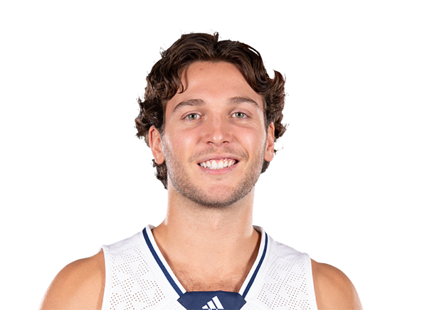 https://a.espncdn.com/i/headshots/mens-college-basketball/players/full/4066743.png