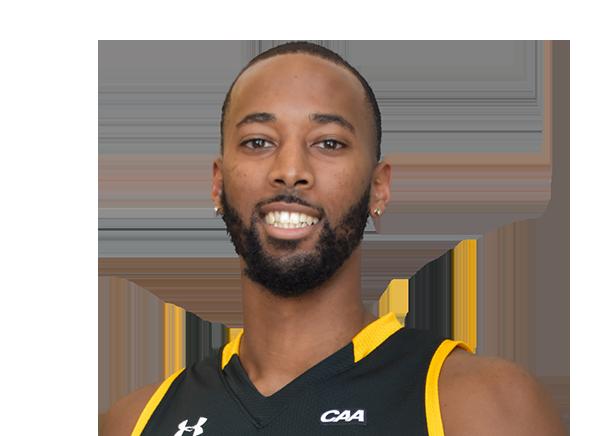 https://a.espncdn.com/i/headshots/mens-college-basketball/players/full/4066744.png
