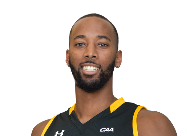 https://a.espncdn.com/i/headshots/mens-college-basketball/players/full/4066744.png