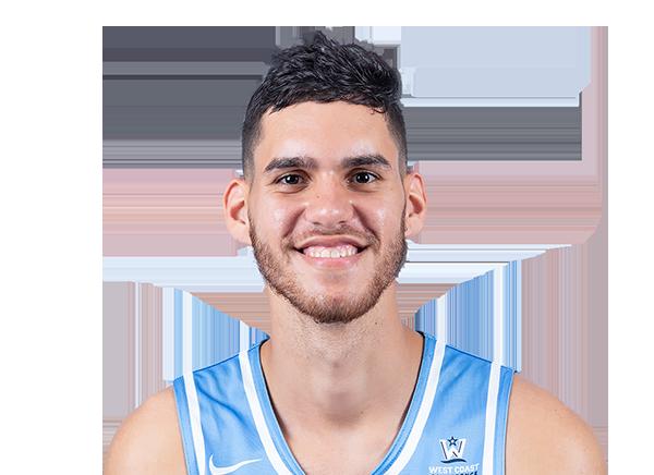 https://a.espncdn.com/i/headshots/mens-college-basketball/players/full/4066745.png