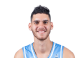 https://a.espncdn.com/i/headshots/mens-college-basketball/players/full/4066745.png