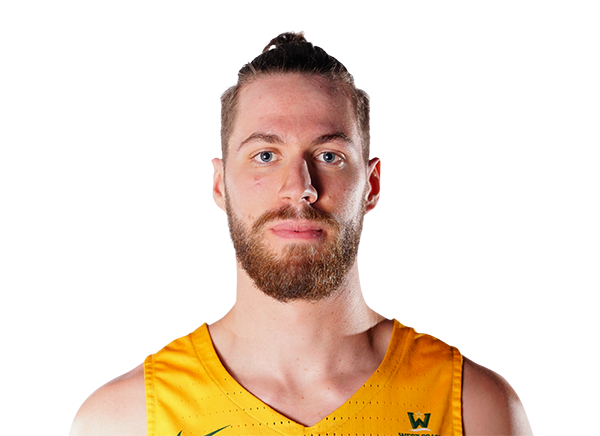https://a.espncdn.com/i/headshots/mens-college-basketball/players/full/4066748.png