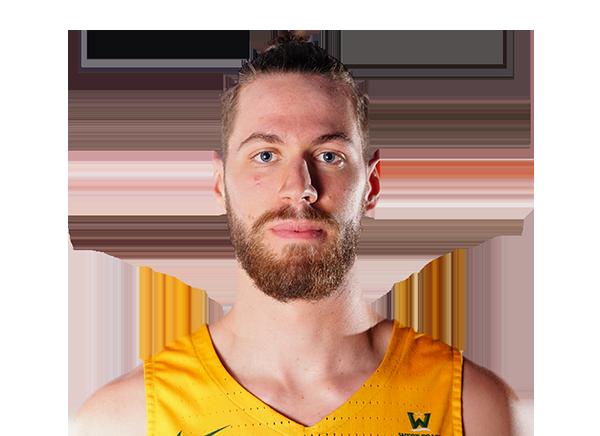 https://a.espncdn.com/i/headshots/mens-college-basketball/players/full/4066748.png