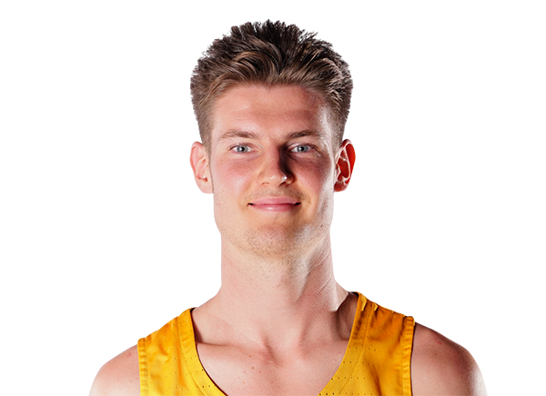 https://a.espncdn.com/i/headshots/mens-college-basketball/players/full/4066749.png