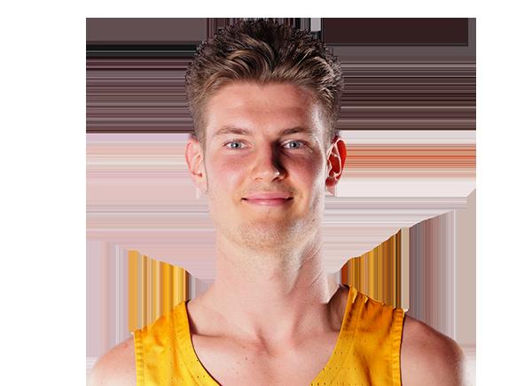 https://a.espncdn.com/i/headshots/mens-college-basketball/players/full/4066749.png