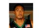 https://a.espncdn.com/i/headshots/mens-college-basketball/players/full/4066750.png