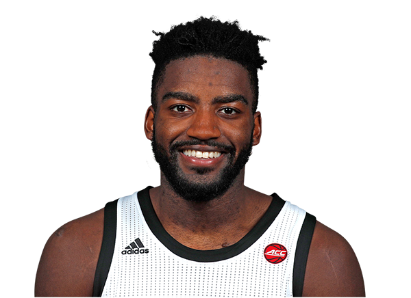 https://a.espncdn.com/i/headshots/mens-college-basketball/players/full/4066751.png