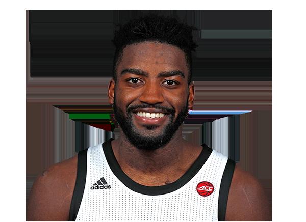 https://a.espncdn.com/i/headshots/mens-college-basketball/players/full/4066751.png
