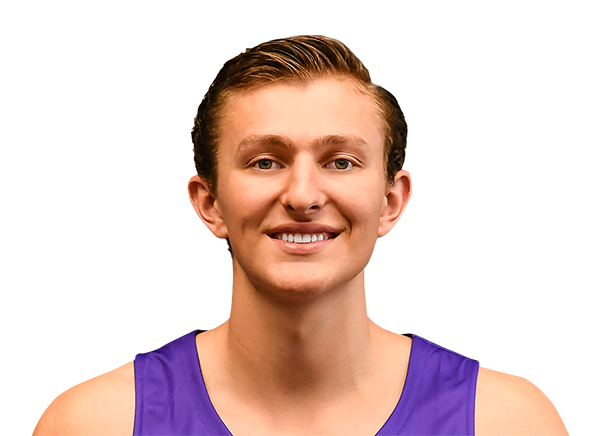 https://a.espncdn.com/i/headshots/mens-college-basketball/players/full/4066754.png