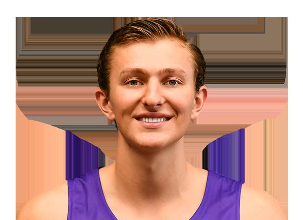 https://a.espncdn.com/i/headshots/mens-college-basketball/players/full/4066754.png