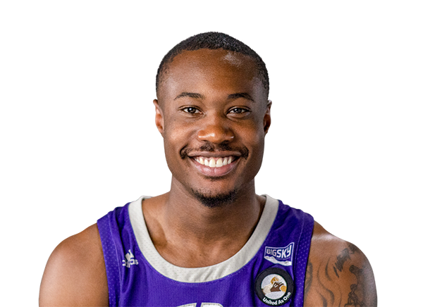 https://a.espncdn.com/i/headshots/mens-college-basketball/players/full/4066755.png