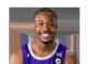 https://a.espncdn.com/i/headshots/mens-college-basketball/players/full/4066755.png