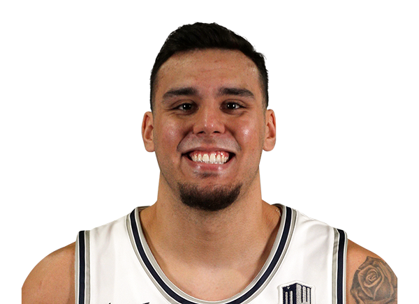 https://a.espncdn.com/i/headshots/mens-college-basketball/players/full/4066756.png