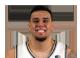 https://a.espncdn.com/i/headshots/mens-college-basketball/players/full/4066756.png