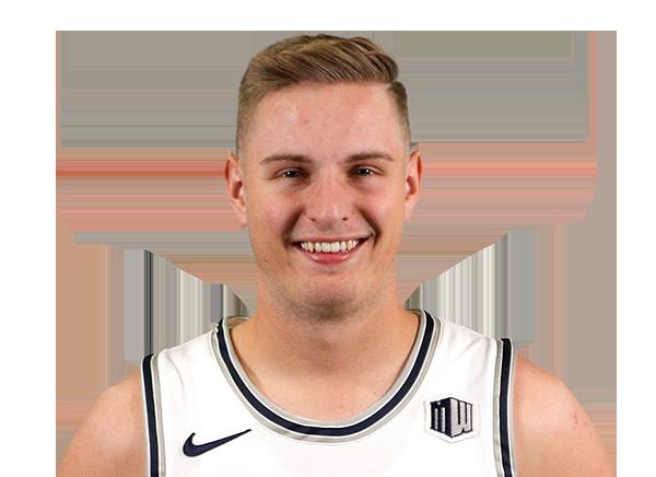 https://a.espncdn.com/i/headshots/mens-college-basketball/players/full/4066757.png