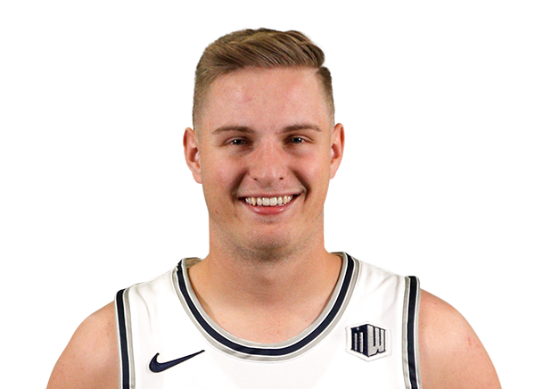 https://a.espncdn.com/i/headshots/mens-college-basketball/players/full/4066757.png