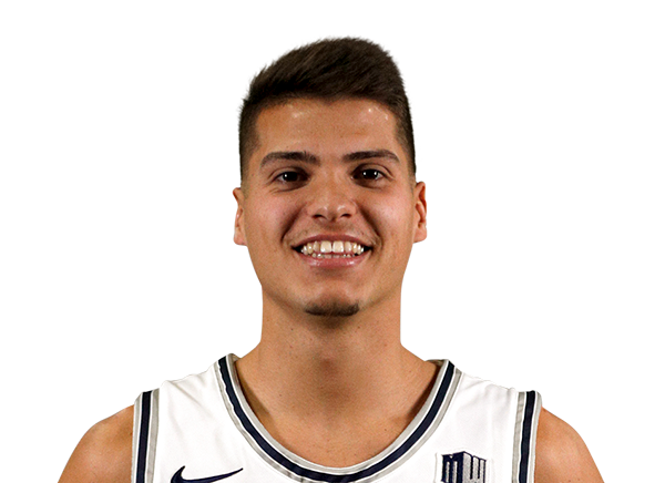 https://a.espncdn.com/i/headshots/mens-college-basketball/players/full/4066761.png