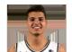 https://a.espncdn.com/i/headshots/mens-college-basketball/players/full/4066761.png