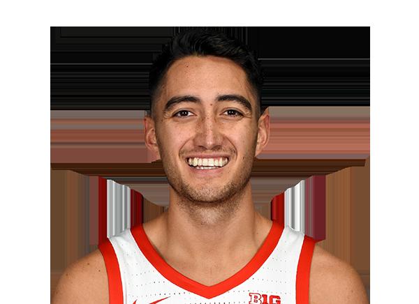 https://a.espncdn.com/i/headshots/mens-college-basketball/players/full/4066763.png
