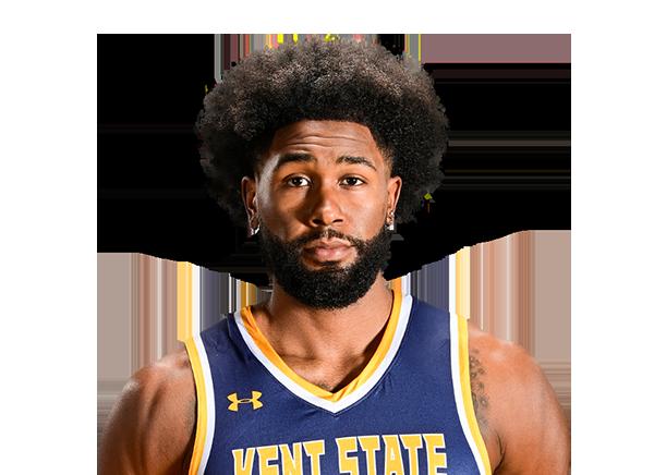 https://a.espncdn.com/i/headshots/mens-college-basketball/players/full/4066768.png
