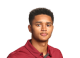 https://a.espncdn.com/i/headshots/mens-college-basketball/players/full/4066772.png