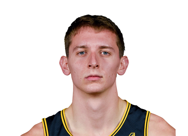 https://a.espncdn.com/i/headshots/mens-college-basketball/players/full/4066773.png