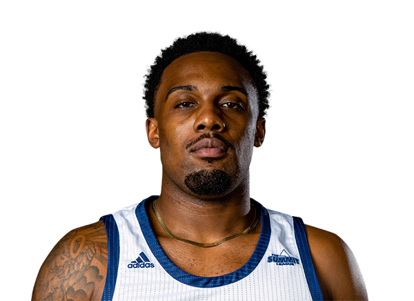 https://a.espncdn.com/i/headshots/mens-college-basketball/players/full/4066775.png